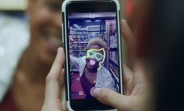 facebook_launches_24hour_stories_and_camera_effects_in_its_main_mobile_app