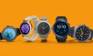 fossil_promises_300_smart_wearables_through_its_14_brands_in_2017