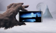 lg_g6_gets_its_first_tv_commercial_just_as_samsung_is_about_to_unveil_the_s8