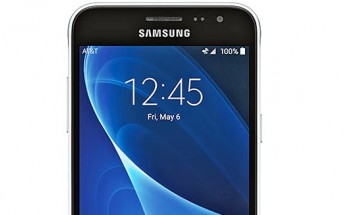 Samsung Galaxy Express Prime and Express 3 on AT&T getting new update