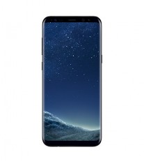 Samsung Galaxy S8 and S8+ unveiled: widescreen powerhouses ...