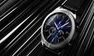 samsung_gear_s3_classic_lte_escapes_south_korea_is_on_its_way_to_at_t_tmobile_and_verizon