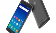 gionee_a1_launched_in_india_for_305
