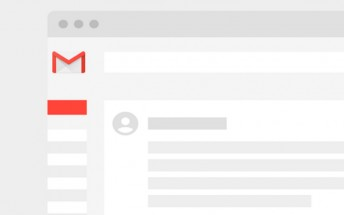 Gmail can now stream video attachments