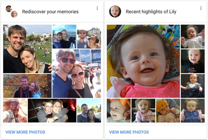 Google is working on a group photo editing app