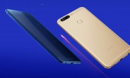 huawei_makes_the_honor_8_pro_official_in_russia
