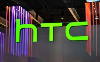 HTC sells a smartphone factory to boost VR business