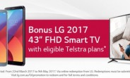 lg_g6_preorders_in_australia_include_a_free_43inch_smart_tv