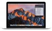 apple_releases_macos_10124_and_tvos_102