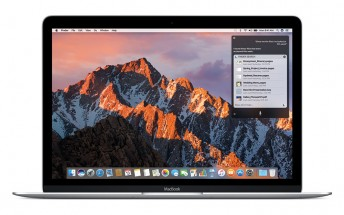 Apple releases macOS 10.12.4 and tvOS 10.2