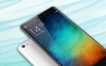The Xiaomi Mi 6 may launch with Snapdragon 821 initially, with S835 later
