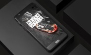 oneplus_to_bring_the_oneplus_3t_midnight_black_edition_to_more_buyers