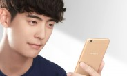 oppo_f3_plus_goes_official_a_selfie_expert_with_dual_selfie_cameras