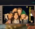 Oppo F3 Plus teaser screengrabs