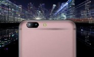 oppo_r11_could_offer_a_dual_camera_on_the_back