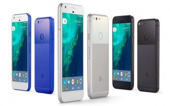 Google confirms Pixel successor coming later this year