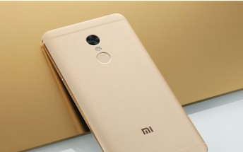Redmi Note 4 becomes the fastest to sell a million units in India