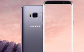 Galaxy S8 and S8+ to be even more expensive than previously thought