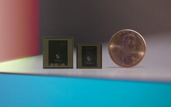 Snapdragon 835 benchmarked: impressive GPU, multi-core results