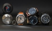 samsung_showcases_many_gear_s3based_concepts_at_baselworld_including_a_pocket_watch