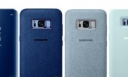 here_are_some_of_the_official_samsung_galaxy_s8_accessories_and_their_price_tags