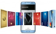 samsung_pay_launched_in_india_available_on_select_devices