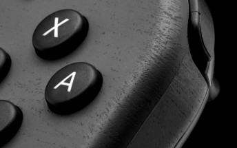 Skin maker dbrand warns against putting skins on your Nintendo Switch