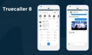truecaller_8_brings_payment_system_duo_integration_integrated_truemessenger