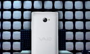 vaio_phone_a_runs_android_challenges_former_parent_sony