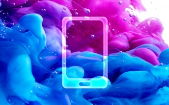 Weekly poll: vote for the best phones of the MWC 2017