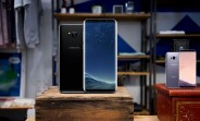 Samsung Galaxy S8+ with 6GB RAM to cost over $1,000