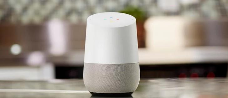 Staples Canada Buy Google Home