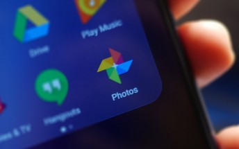 Google Photos on iOS updated with Airplay support