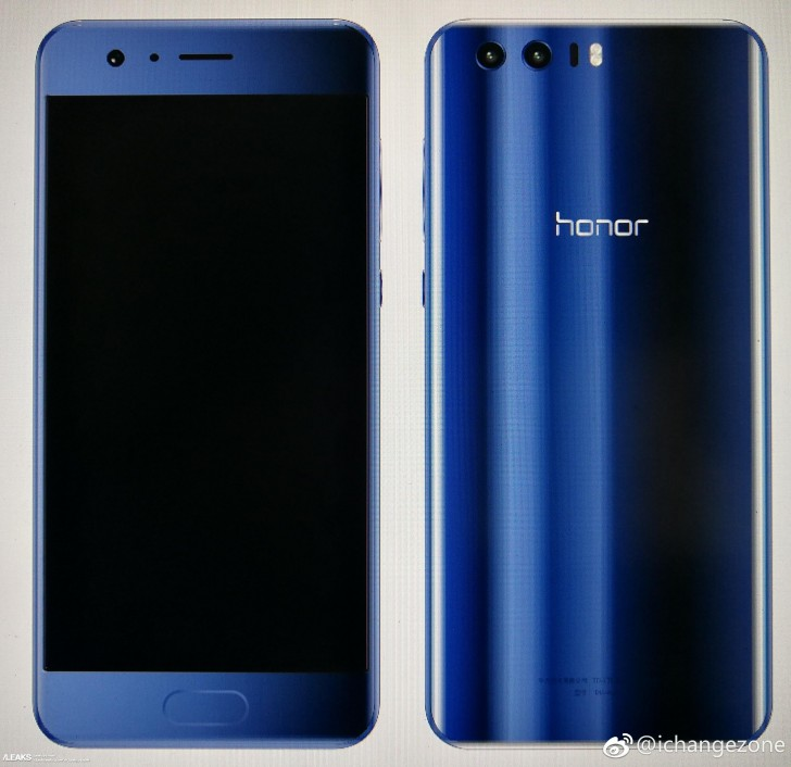 Honor Bee 2 Released, Smartphone Bears a 4.5-Inch Display