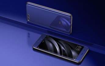 Xiaomi Mi 6 isn't headed to India, rumor says