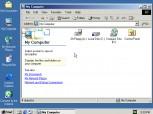 Windows 2000, Windows Me, Windows XP, Windows Vista