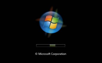 Microsoft has laid Windows Vista to rest