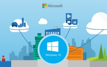 Microsoft to out cloud-based Windows 10 S and take on Chrome OS on the education market