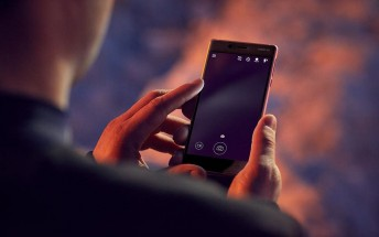 The Nokia 9 could come out in the fall with a spicy $700/€750 price tag