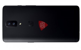 OnePlus 5 renders leak showing dual rear camera