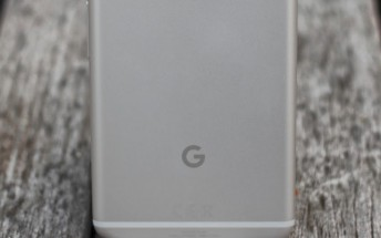 Google's three new Pixel devices for 2017 will all have the Snapdragon 835 inside