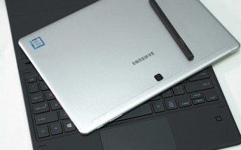 Samsung Galaxy Book 2-in-1 devices now available in the US