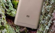 Xiaomi Mi 6 confirmed to come out in April