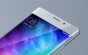 Xiaomi Mi 6 passes  the time by playing Geekbench, waiting for next week's reveal