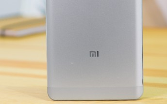 Xiaomi Mi Max 2 spotted on GFXBench, specs detailed