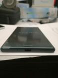Pawned Sony Xperia XZ Premium prototype