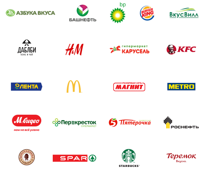 Russian Federation added to list of countries where Android Pay is available