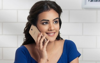 Samsung Galaxy J5 Prime and J7 Prime now available in 32GB storage options in India