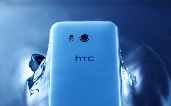 HTC U 11 tested: benchmarking the Snapdragon 835