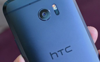 HTC U 11 specs leak from retail box graphic